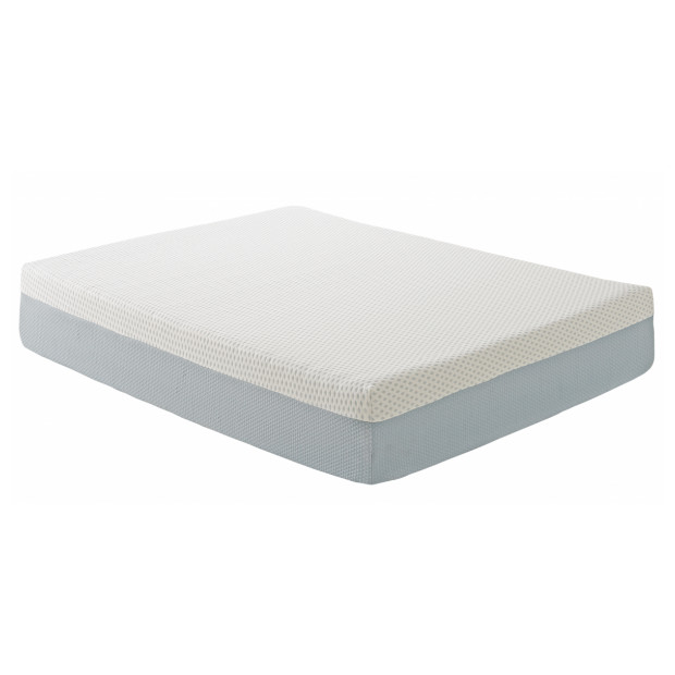 Boyd Specialty Sleep IMIL9121EK 9121