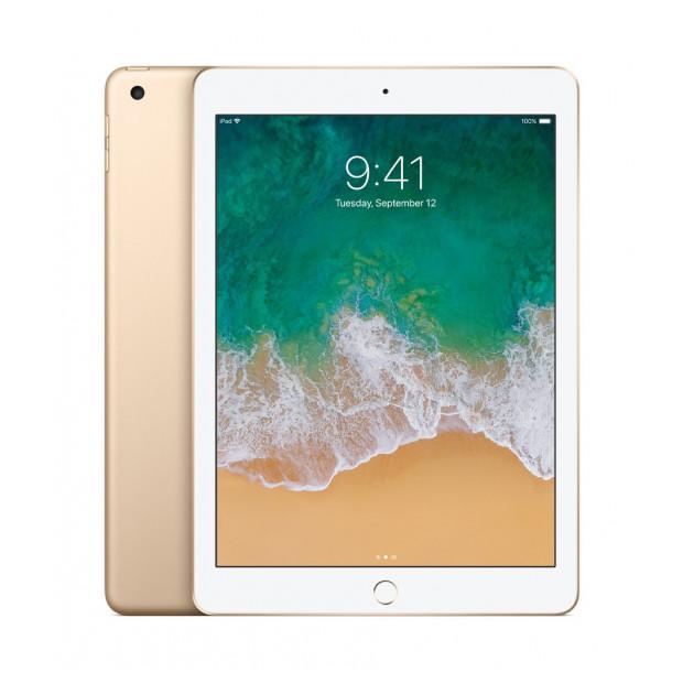Apple Inc.  MRJN2 GOLD