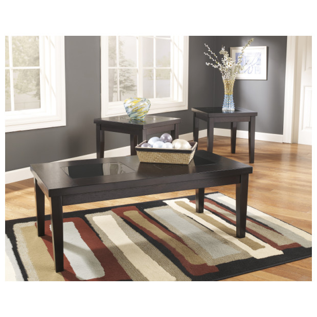 Ashley Furniture   T281-13
