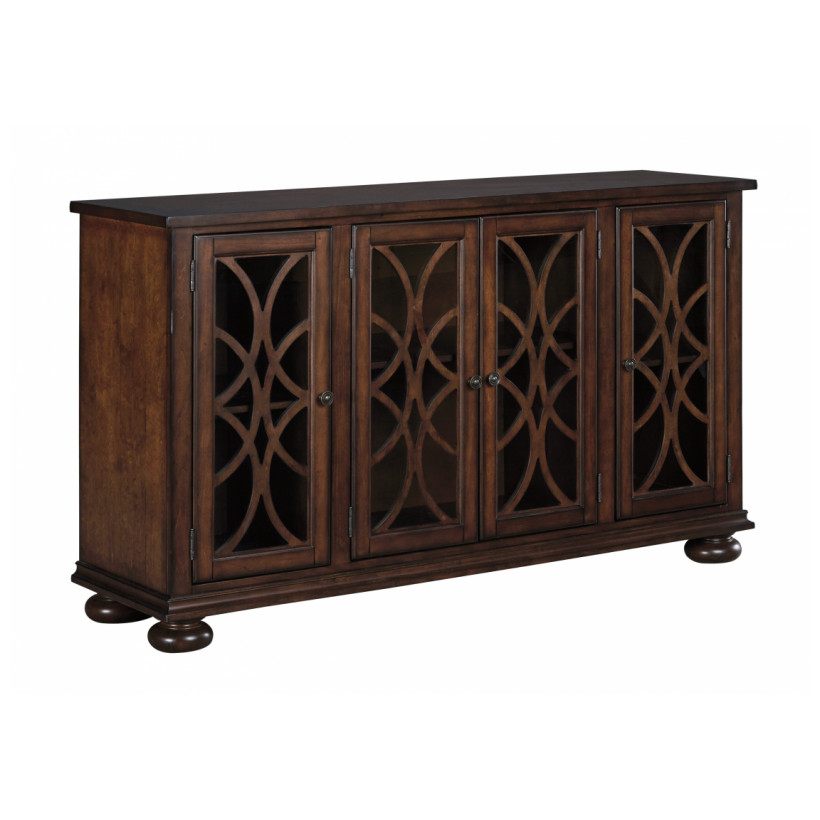 Ashley Furniture   D506-60