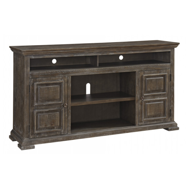 Ashley Furniture   W813-68