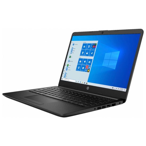 HP    HP14DK1003DX