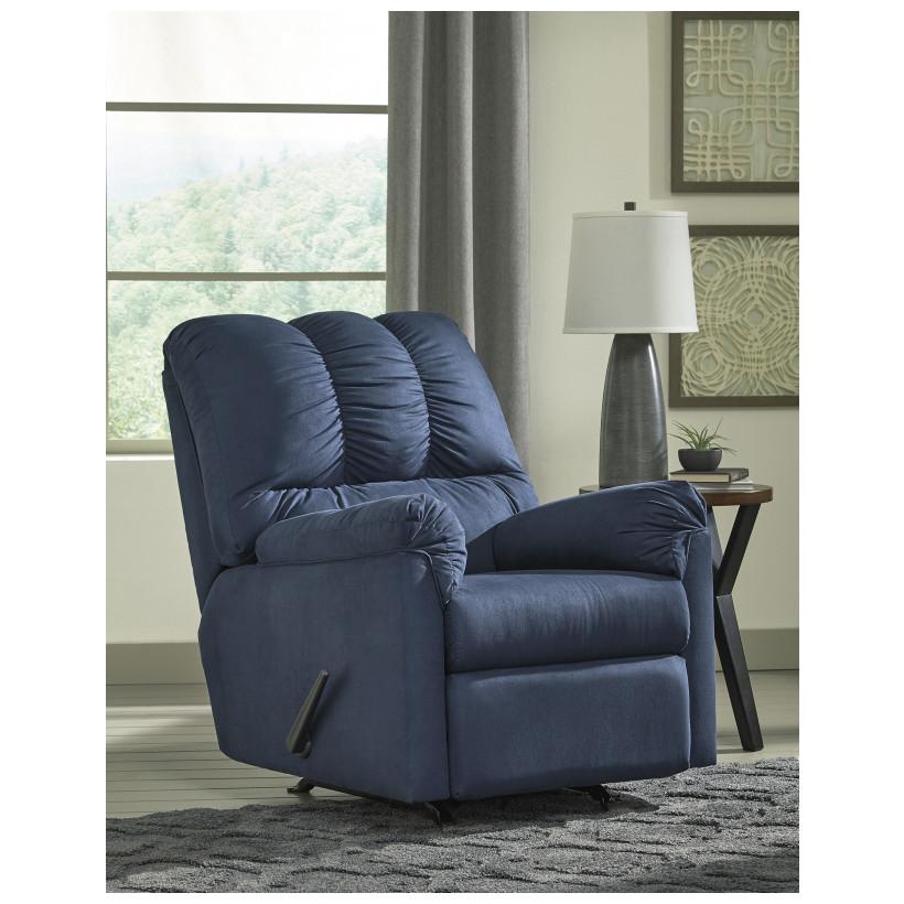 Ashley Furniture   7500725