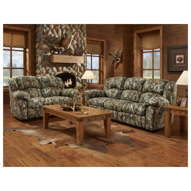 Affordable Furniture A1002/1003 NEXT