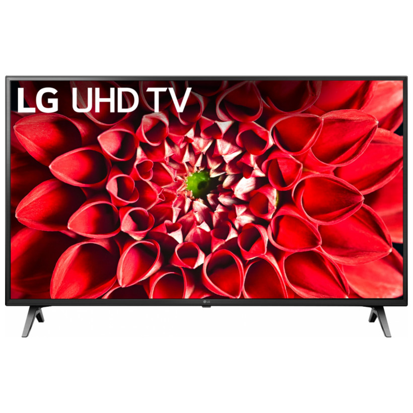 LG Electronics 60UN7000PUB