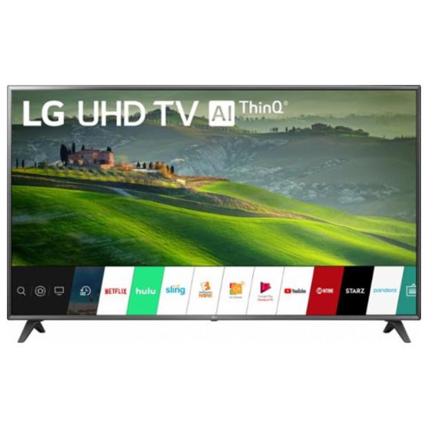 LG Electronics 70UM6970