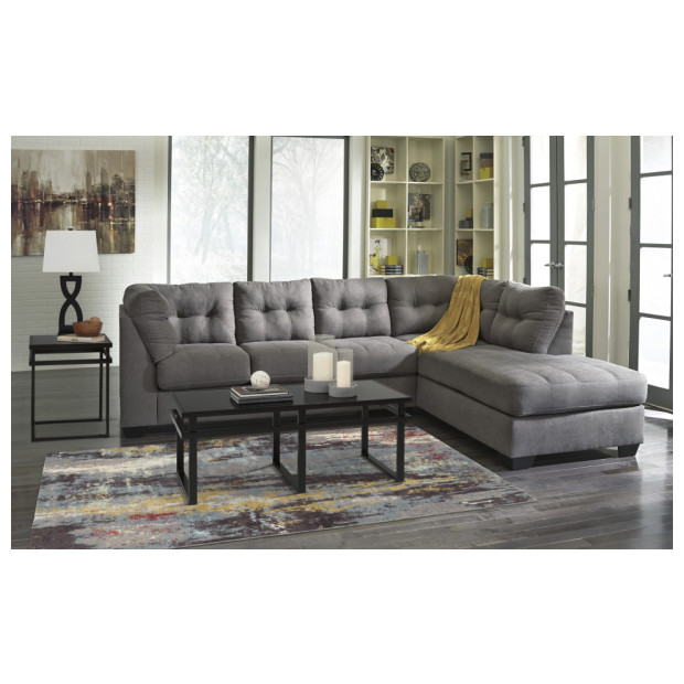 Ashley Furniture   4520017/66