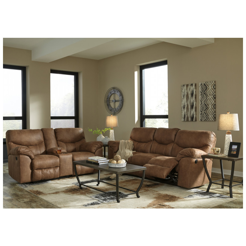 Ashley Furniture   3380288/94