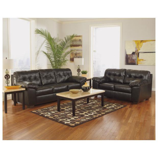 Ashley Furniture   2010135/38