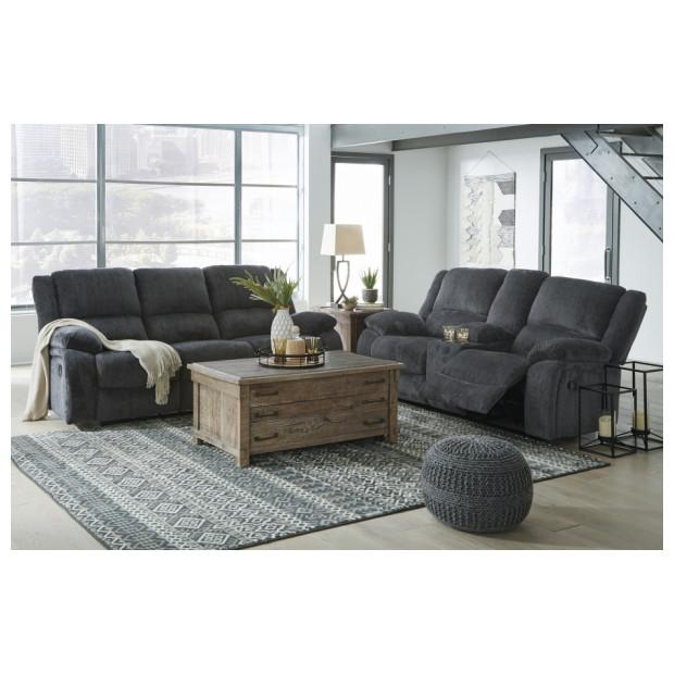 Ashley Furniture   7650488/94