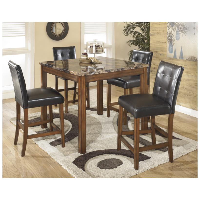 Ashley Furniture   D158-233