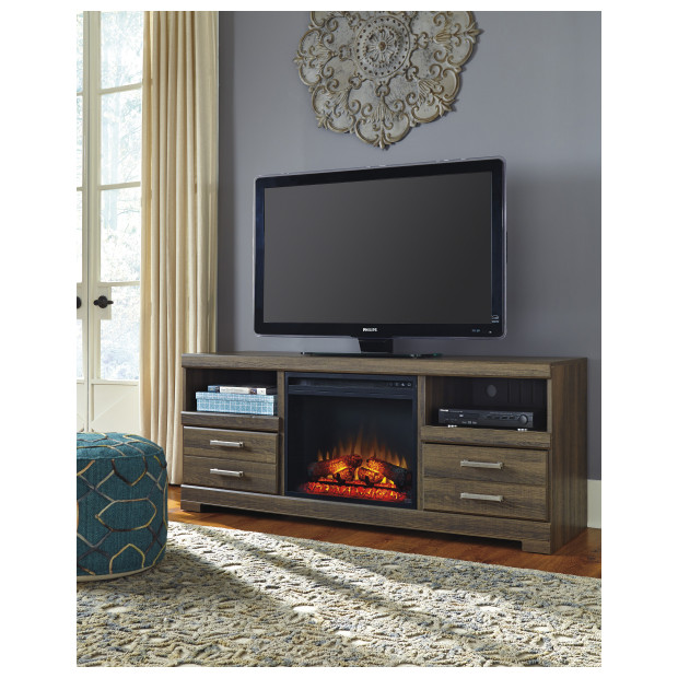 Ashley Furniture   W129-68/W100-01