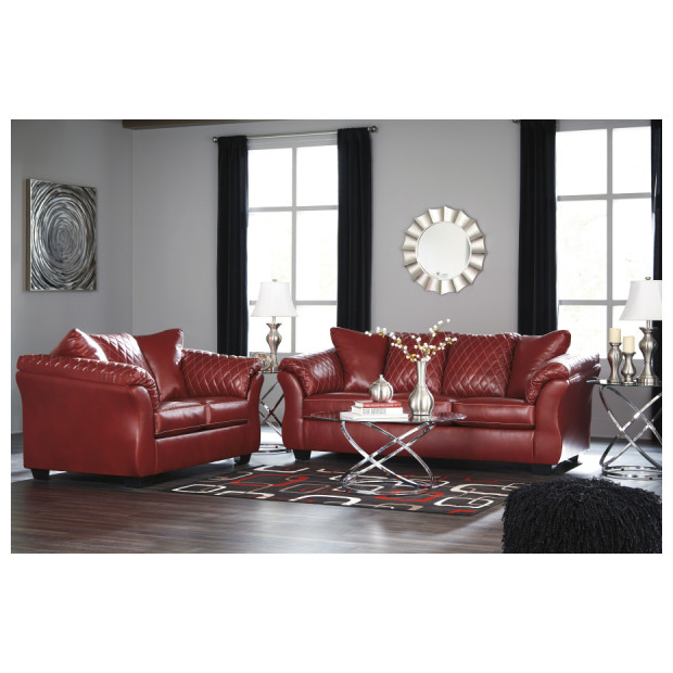 Ashley Furniture   4050435/38