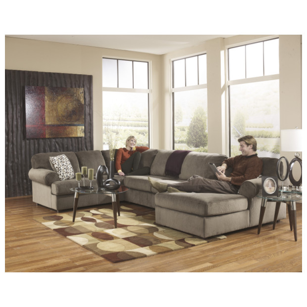 Ashley Furniture   3980217/34/66