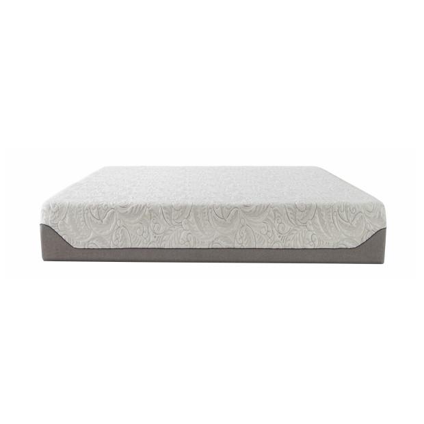 Boyd Specialty Sleep MEFRO05611TW 5105 TWIN