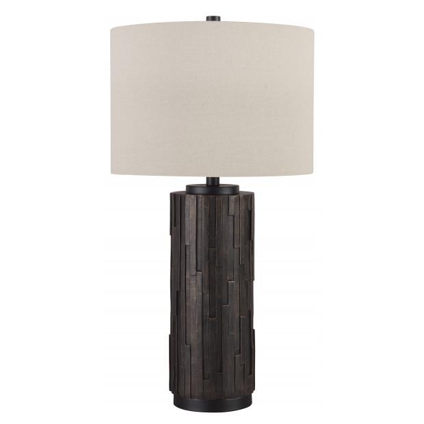Ashley Furniture   L243234