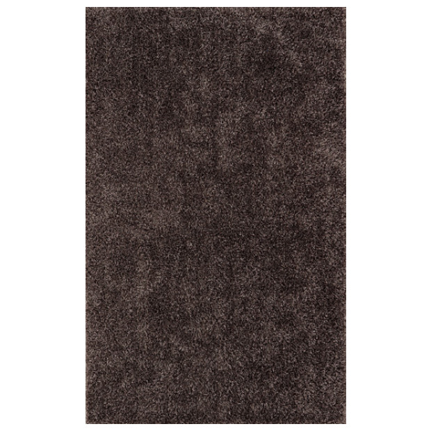 Dalyn Rug Company                                  IL69 GREY