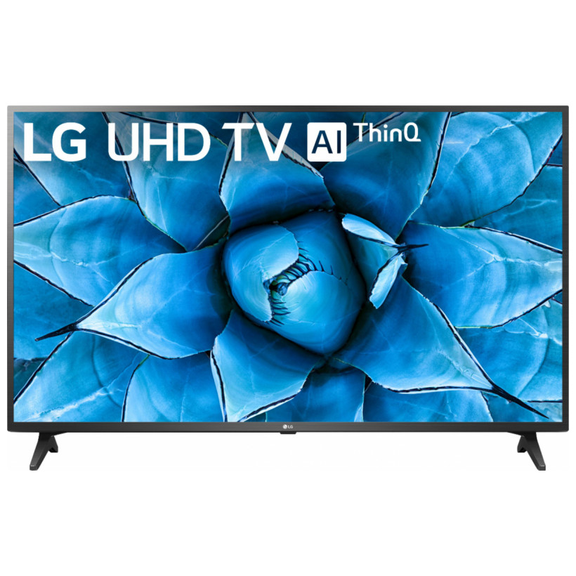 LG Electronics 43UN7300