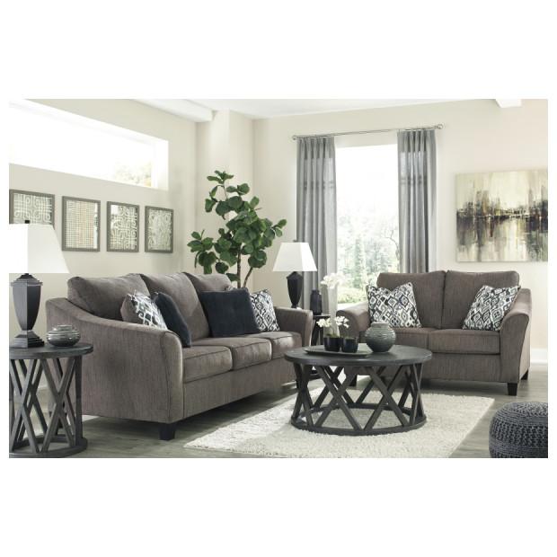 Ashley Furniture   4580635/38