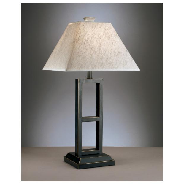 Ashley Furniture   L318924