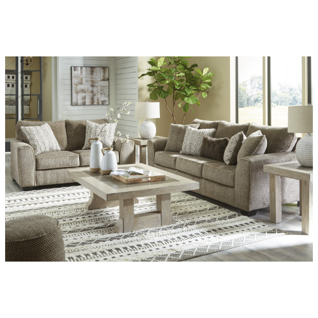 Ashley Furniture   4000235/38
