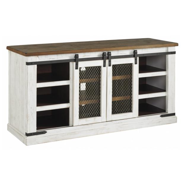 Ashley Furniture   W549-48