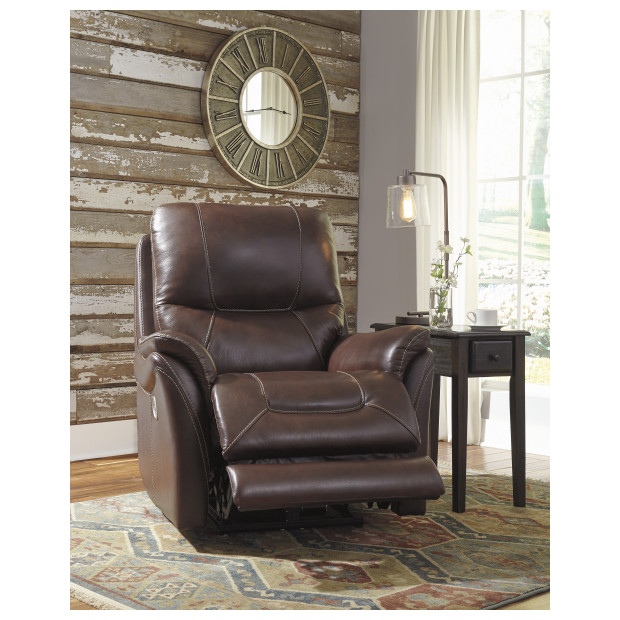 Ashley Furniture   5650313