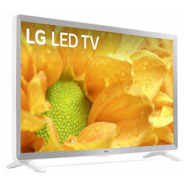 LG Electronics 32LM620B