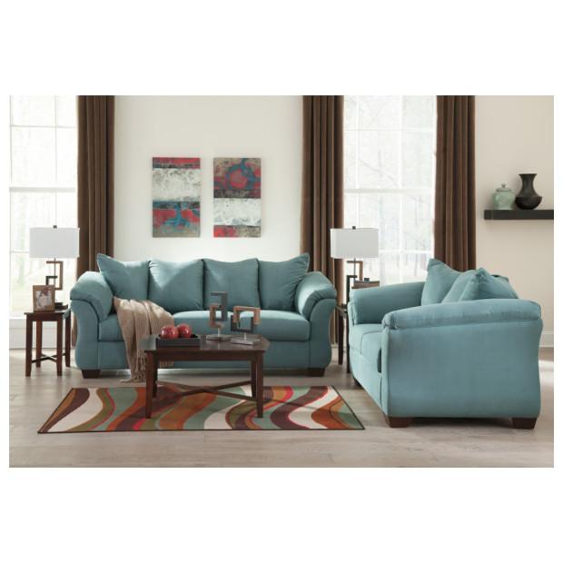 Ashley Furniture   7500635/38