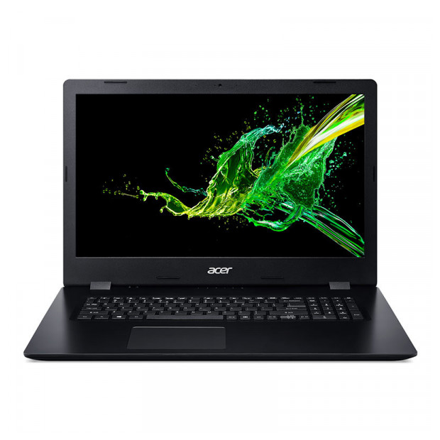 Acer Corp. ACA31752310A