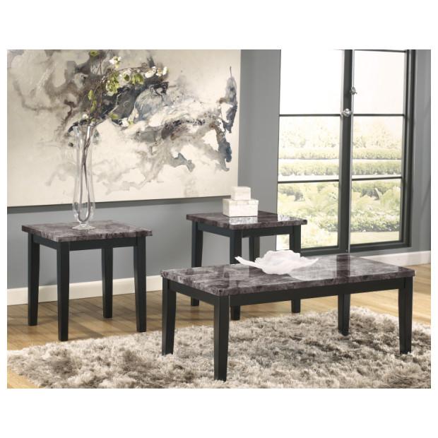 Ashley Furniture   T204-13