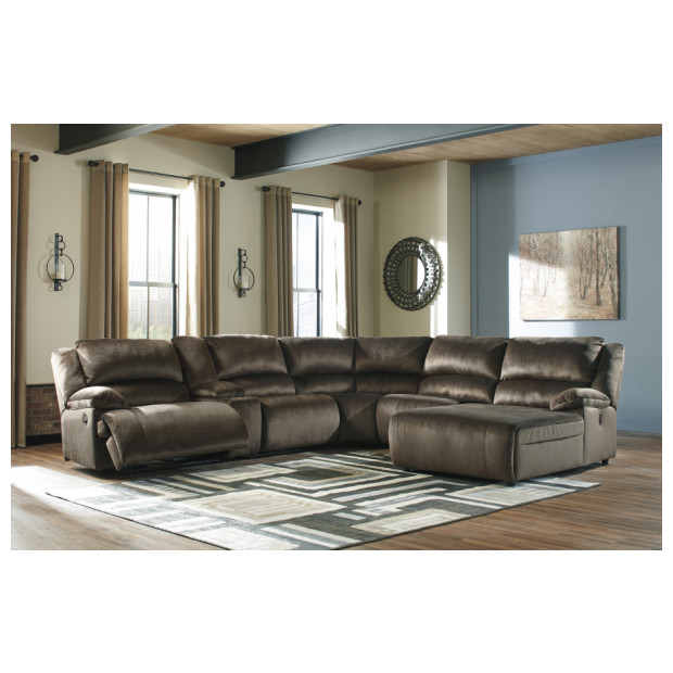 Ashley Furniture   3650407/40/46X2/57/77
