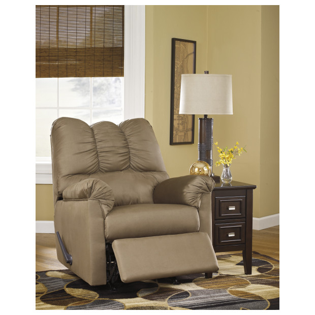 Ashley Furniture   7500225
