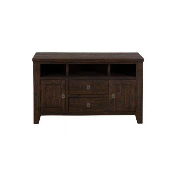 Fitzgerald Furniture CL KONA GROVE 50
