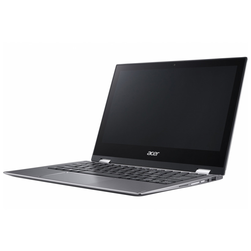 Acer Corp. SP11132NC53M