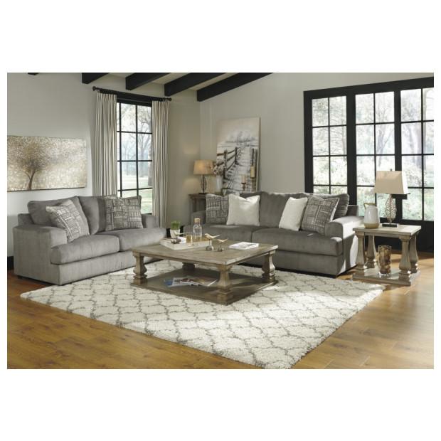 Ashley Furniture   9510335/38