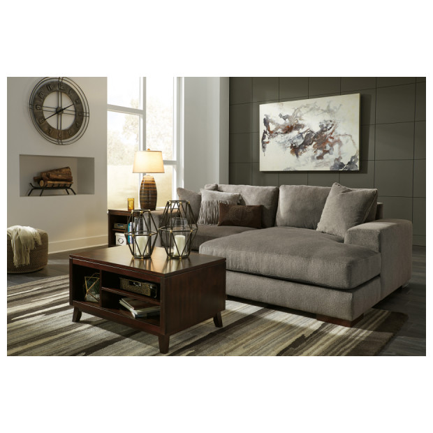 Ashley Furniture   3030417/64