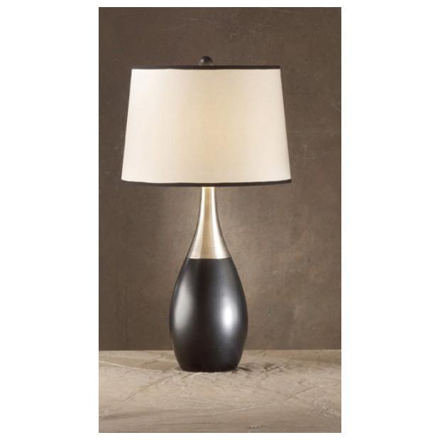 Bernard's Furniture   BER-6852-(2)