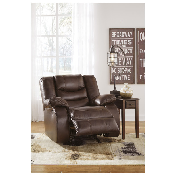Ashley Furniture   3610525