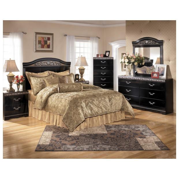 Ashley Furniture   B104QBDMNC-64/67/98/31/36/92/46