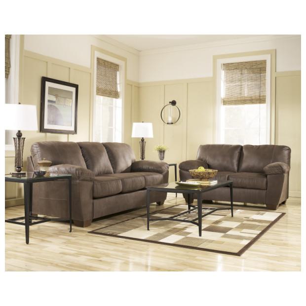 Ashley Furniture   6750535/38