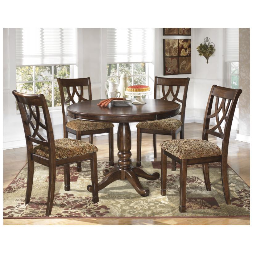 Ashley Furniture   D436-15B/15T/4X01