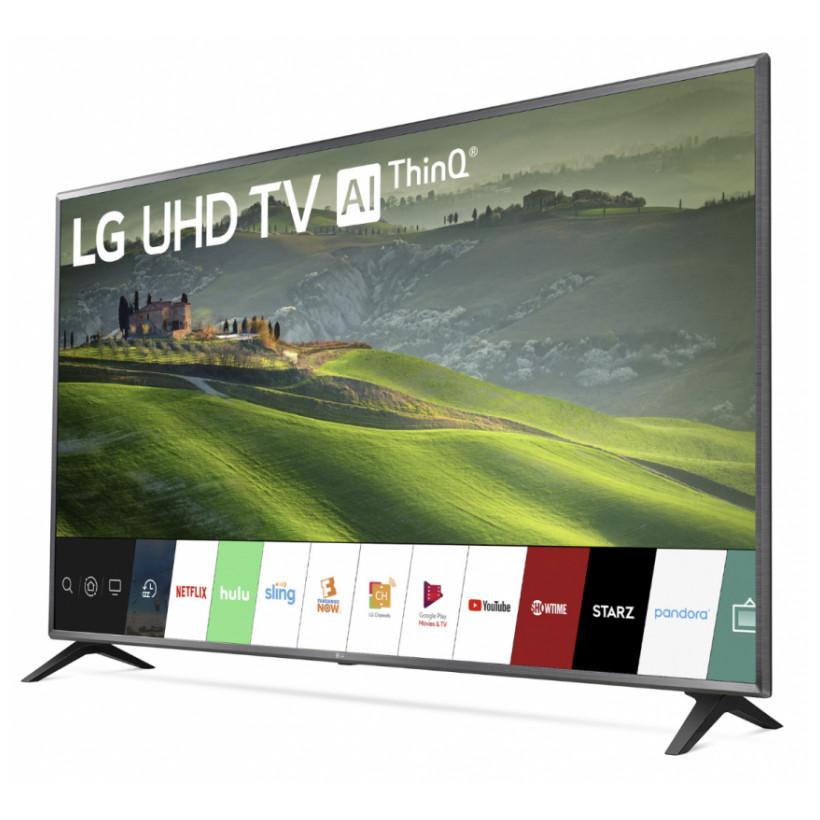 LG Electronics 75UM6970