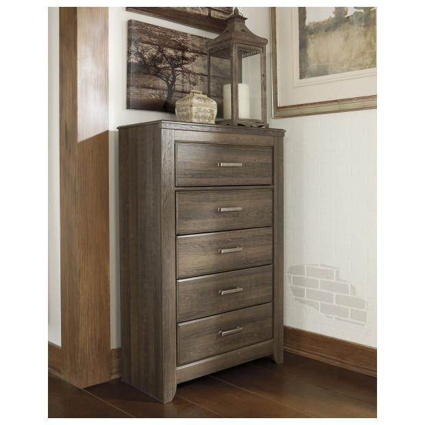 Ashley Furniture   B251-46