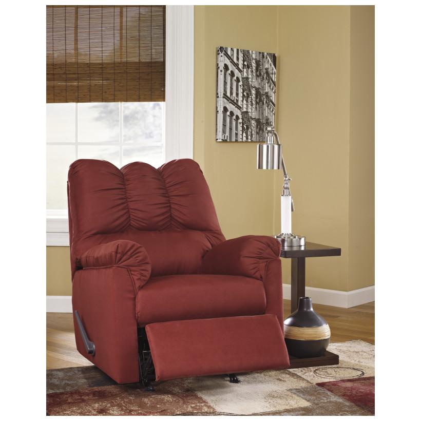 Ashley Furniture   7500125