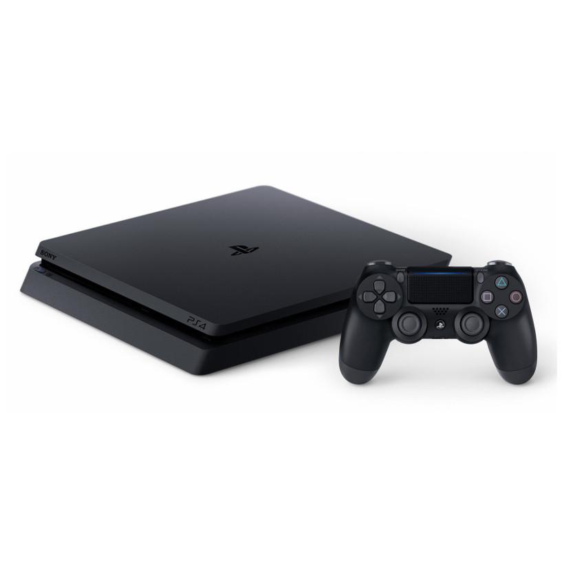 Sony PY3003347 500GB