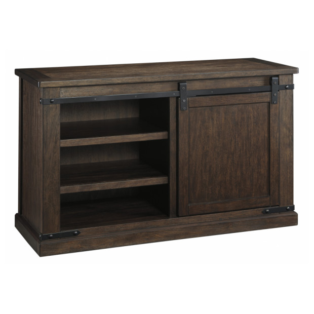 Ashley Furniture   W562-28