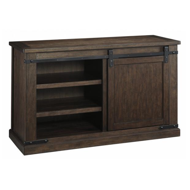 Ashley Furniture   W562-28