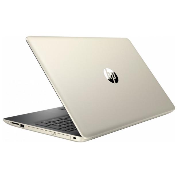 HP    15DB0005CYREF