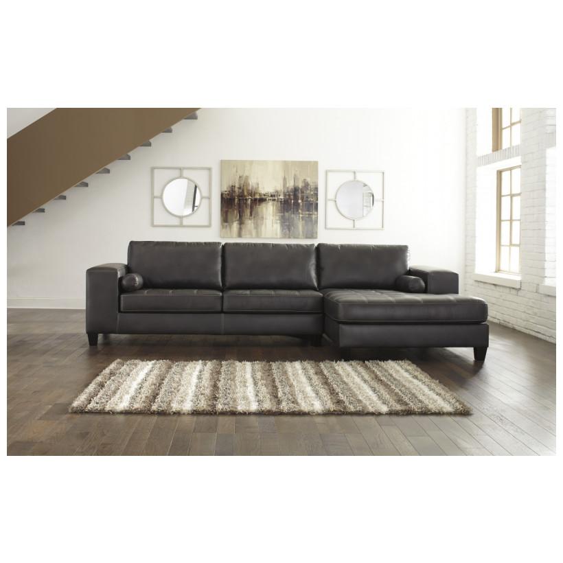 Ashley Furniture   8770117/66